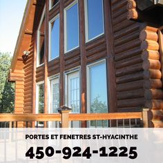Recognize the advantages of a comparative market analysis for evaluating the worth of your Incline Village home for sale. Incline Village, Take Money, Cheap Web Hosting, Ecommerce Hosting, Blinds, Pergola, Outdoor Structures, Windows, Canning