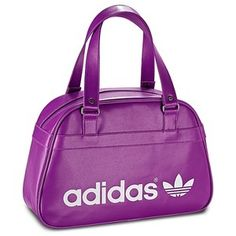 adidas bags womens