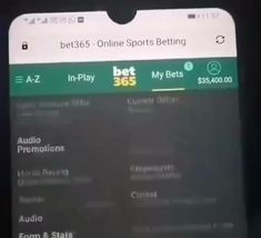 Fixed match tips available WhatsApp +1 (609) 669‑2494 & Telegram @alfreddolan for your daily sure winning fixed matche💥 🖲 Odds are likely to vary depending on the bookies and also the time of your bet. 💬 Message me for more Info WhatsApp +1 (609) 669‑2494 & Telegram @alfreddolan ❌ NO FREE / NO PAY AFTER #williamhill #bet #sports #football #betting #soccer #sport #bettingexpert #bettingtipster #bettingsports #bettingpicks #bovada #bettingadvice #sportsgambling #sportbetting #bet365 #1xbet #max Australian Grand Prix, Australian Open, Accumulator Bet, Eastern European Recipes, Fixed Matches, Australia Travel Guide, Australian Shepherd Puppies, Canada Destinations, European Soccer
