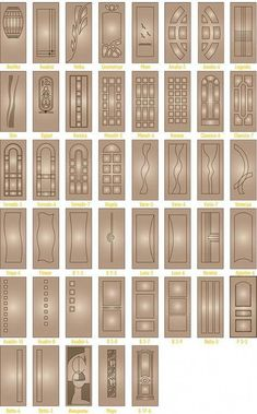 Interior Design Where To Start Refferal: 1424826433 Cupboard Door Design, Front Door Design Wood, Door Gate Design, Room Door Design, Door Design Interior, Main Door Design, Wooden Door Design, Wood Front Doors, Modern Door