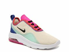 Nike Quest 2 Running Shoe - Women's Women's Shoes | DSW Air Max Sneakers, Sneakers Nike, Colorful Sneakers, Lightweight Running Shoes, Womens Training Shoes, Air Max Women, Nike Shoes, Women's Shoes, Nike Air Max