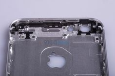 iPhone X: Τα ανταλλακτικά του κοστίζουν όσο ένα νέο κινητό!: Τα ανταλλακτικά του iPhone X που κοστίζουν 370 δολάρια! Σύμφωνα με το…