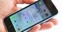 3種類の通信サービスで快適になったWiMAX。今だけお得なキャンペーン情報を知っていますか? http://clearchicagowimax.com/