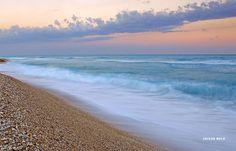 Los Patos Beach | Kiskeya.Life