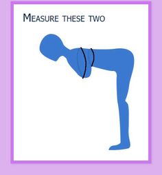 Bad Bra Alert!! How To Measure Yourself For The Perfect Fit