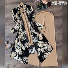 Casual Indian Fashion, Indian Fashion Dresses, Girls Fashion Clothes, Casual Gowns, Kids Party Wear Dresses, Beautiful Pakistani Dresses, Afghan Clothes, Long Dress Design, Kids Dress Patterns