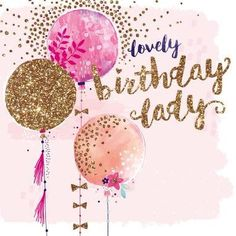 happy birthday wishes quotes for friends, brother, sister, boss, wife and happy birthday wishes quotes with images for free to share. Birthday Posts, Happy Birthday Pictures, Happy Birthday Messages, Happy Birthday Quotes, Happy Birthday Greetings, Birthday Fun, Happy Birthday Woman, Happy Quotes, Sister Birthday