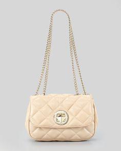 bcf5626ed0 gold coast christy shoulder bag