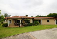 STYLISH CLUSTER In a small complex, in the heart of sunny Uvongo, you will find this stylish Tuscan cluster, perfect for relaxed family living. Vacant Land, Kwazulu Natal, Townhouse, Property For Sale, Cabin, House Styles, Stylish, Heart, Outdoor Decor