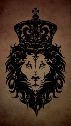 Checkout this Wallpaper for your iPhone: http://zedge.net/w10571231?src=ios&v=2.3 via @Zedge