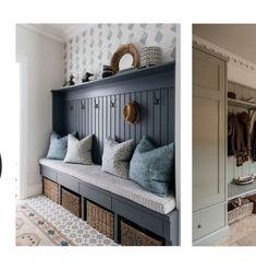 Boot Room, Room, Mudroom, Mudroom Decor, Interior, Home, Mudroom Design, Interior Work, House Interior