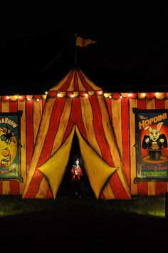 theatre bizarre halloween carnival creepy carnival and halloween ideas