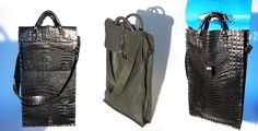 Aime by w. Look Alike, Hair Tools, Briefcase, Leather, Gifts, Bags, Accessories, Handbags, Medical Bag