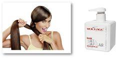Efecto tensor, hidratación y nutrición para nuestro #cabello este verano!! http://www.voltagecosmetics.com/spa/item/ART00091.html?Descripcion=fn001&Referencia=&CampoLibre=-1&ValorCampoLibre=