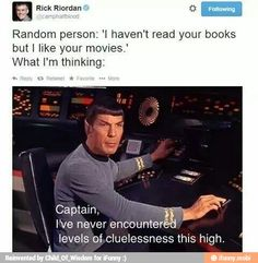 Image result for video game cluelessness
