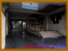MENDOZA ALQUILER TEMPORARIO EXCELENTES DEPARTAMENTOS  -EXCEPCIONAL UBICACIÓN, EN PLENO CENTRO DE LA CAPITAL MENDOCINA -EXCELENTE CATEGORÍA EN ...  http://mendoza-city.evisos.com.ar/mendoza-alquiler-temporario-excelentes-departamentos-id-964140