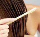 Are You Going To Bed With Wet Hair? If So, Then This Is Why You Need To Stop Doing That Immediately!