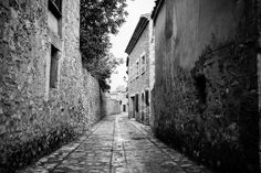 Medinaceli #Soria  #CastillayLeon #Spain