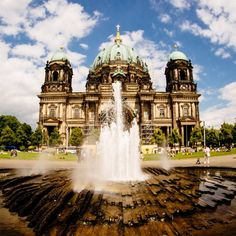 3 Tage in Berlin im Boot-Hotel ab 144 Euro