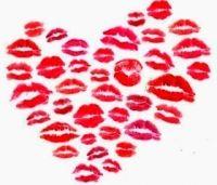 valentínske dekorácie - Hľadať Googlom