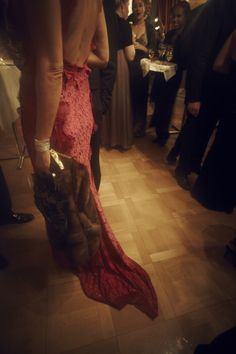 at the Award Night Festival Mode, Festival Fashion, Film Festival, Awards, Night, Formal Dresses, Dresses For Formal, Movie Party, Gowns