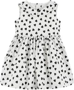 aad5756ccd09 9 Best Baby Girl Holiday Dresses images