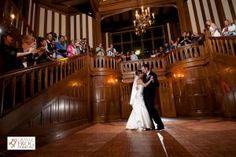 Royal Roads University in Victoria BC Park Weddings, Island Weddings, British Columbia, Hatley Castle, Castle Rooms, Wedding Venues, Wedding Day, Victoria Wedding, Vancouver Island
