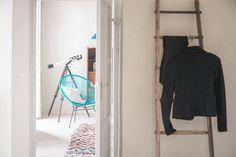 Ristrutturazione appartamento Verezzi