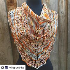 See this Instagram photo by @witchcandyyarn • 195 likes