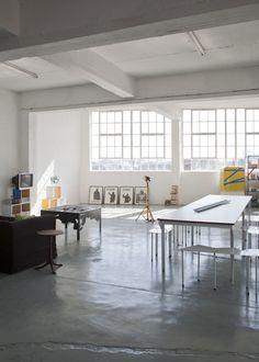 http://www.davidross.co.za/portfolio/interiors/interiors30.jpg/