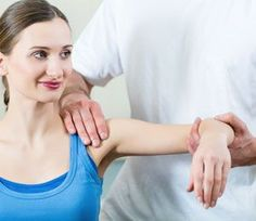 #chiropractic_center in Mumbai