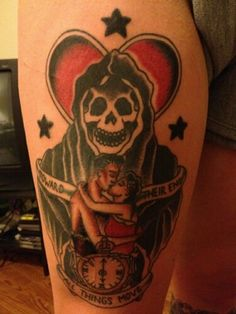 1000 images about tattoos that i love on pinterest halloween tattoo bat tattoos and sugar. Black Bedroom Furniture Sets. Home Design Ideas