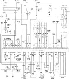Unique 2007 Dodge Ram 1500 Headlight Wiring Diagram #