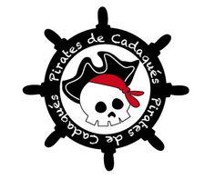piratas-cadaques.jpg (395×331)