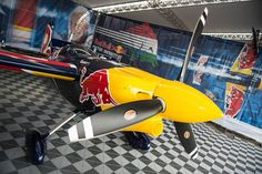 https://flic.kr/p/wtdYS5 | 2015_RedBull_AirRace_G125.jpg | during Red Bull Air Race UK at Ascot Racecourse, Ascot, England on 16 August 2015.