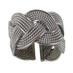 TELKARİ, Gümüş Tellerin Nakışı... Silver Filigree, Quilling, Jewelery, Jewels, Bedspreads, Jewlery, Jewerly, Schmuck, Jewelry