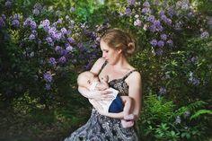 mama by HalinaHermanson on 500px