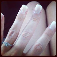 Fall nails #mani #nailcolor #fallcolors #fall #nails