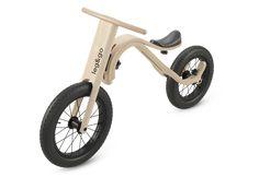d31f71ae42f24 Shop - Leg & go Balance Bike, Transportation Design, Tricycle, Legs,  Vehicles