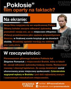 (*) Twitter Statistics, Memes, Poland, Brick, Lol, Humor, Twitter, School, Quotes