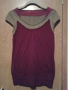 Free People top - size small #FreePeople #KnitTop #Casual