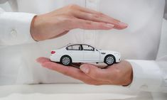 Avail Private Party Auto Loan with Bad Credit Score - Private Party Car Loans For Bad Credit People -