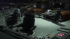 Alien-Isolation-Command-Room.jpg (1280×720)