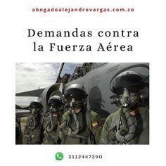 Demandas contra la Fuerza Aérea Movie Posters, Movies, Right To Privacy, Air Force, Films, Film Poster, Cinema, Movie, Film