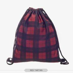 8e193e2de259 11 Best Drawstring Bag images