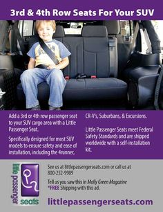 Little Passenger Seats--Molly Green - Spring 2016 - Page 104 http://www.mollygreenonline.com/mollygreen/spring_2016?pm=1&u1=texterity&linkImageSrc=/mollygreen/spring_2016/data/imgpages/tn/0070_uctarm.gif/&pg=105#pg105