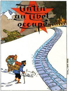0_cosey_2008_tintin_en_el_tibet_ocupado