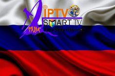 IPTV Arabic M3u Playlist Server 10/07/2018 #iptv #m3u | IPTV m3u in