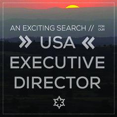 Office Jobs, Executive Jobs, Sales Jobs, Uk Europe, Career, China, Website, Usa, Board