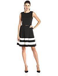 f70b6fdd1dde Calvin Klein Women s Cap-Sleeve Side-Ruched Sheath Dress at Amazon ...